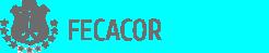 fecacor1