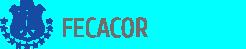 fecacor2