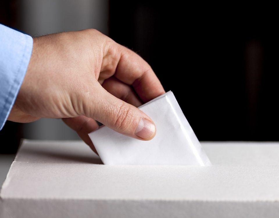 Elección 2
