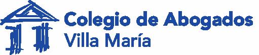 Colegio de Abogados de Villa María